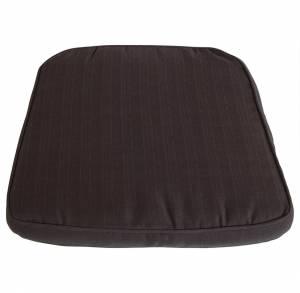 Sitzpolster 48 x 47 cm