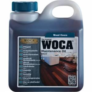 WOCA Pflegeöl 1,0 Liter