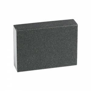 Schleifschwamm 100 x 70 x 25 mm