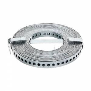 Lochband 12 mm breit