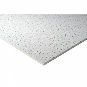 AMF-Deckenplatten B1, 15 mm