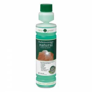 HARO- Clean + Green Parkettreiniger Natural