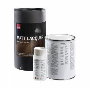Kährs Mattlack- Refresher 1,0 Liter