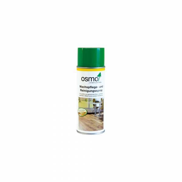 OSMO Wachspflege- und Reinigungsspray