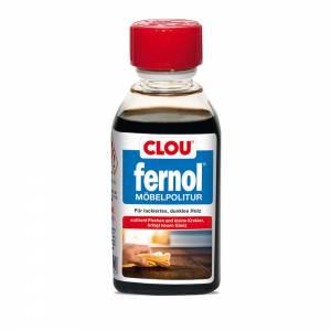 CLOU Möbelpflege Fernol 150 ml