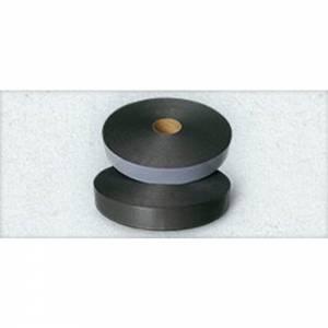PE-Dichtband 1-stg.-klebend, 30-m-Rolle