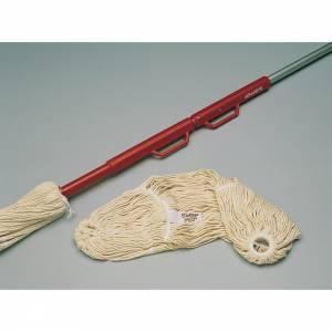 Ersatzbezug für Swep - Mop