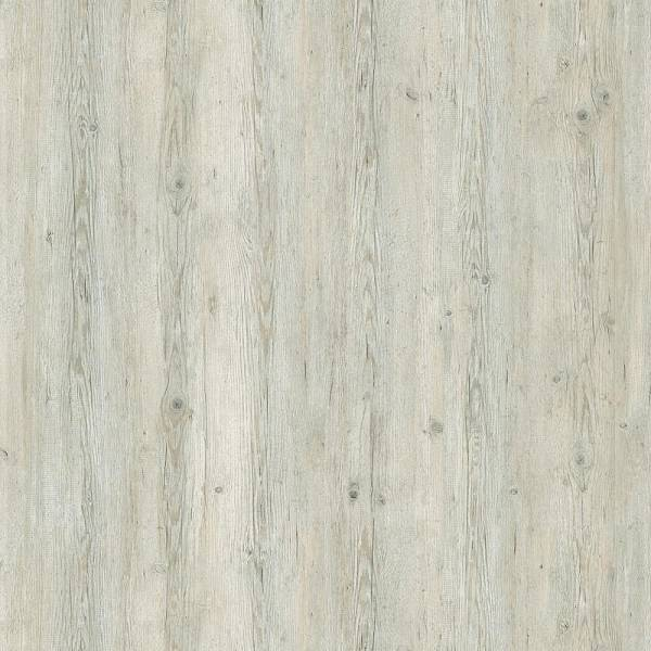 Design Bodenbelag Rustic Oak White