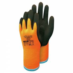 Wonder Grip Thermo