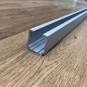 Slido Holz-Schiebetürsystem 80 kg