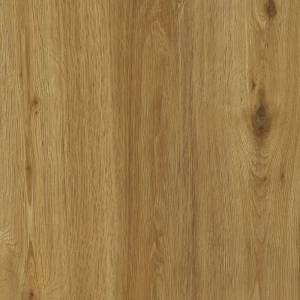 Vollvinylboden, Soft Oak Natural