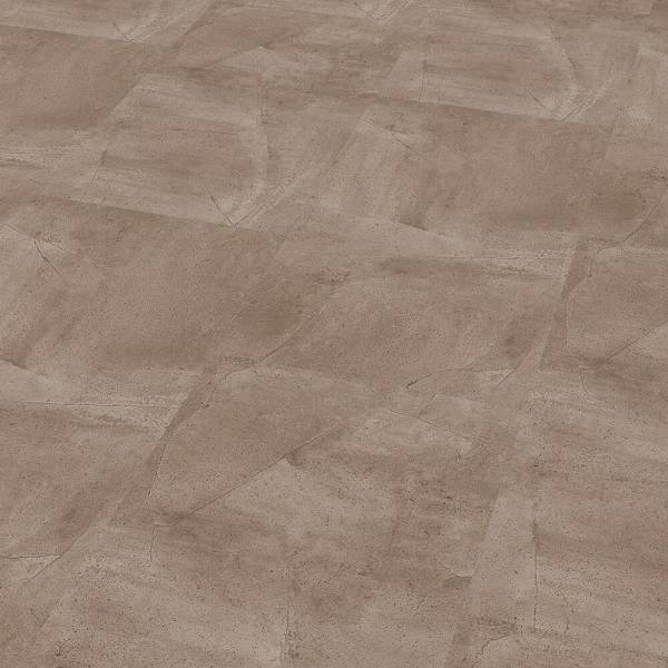 Design Bodenbelag Stein Messina Beige