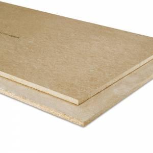 Rigidur Estrichelement mit Stufenfalz, Stärke 25 mm