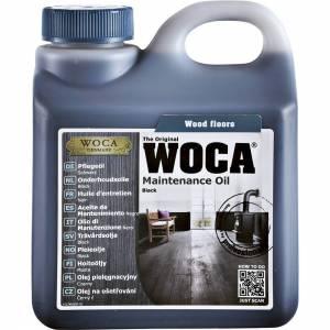 WOCA Pflegeöl, farbig, 1,0 Liter