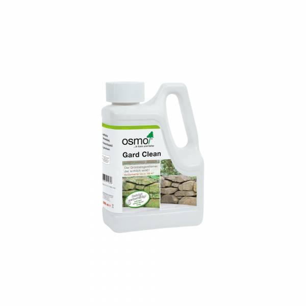 OSMO Gard Clean 1 Liter 6606 - Farblos