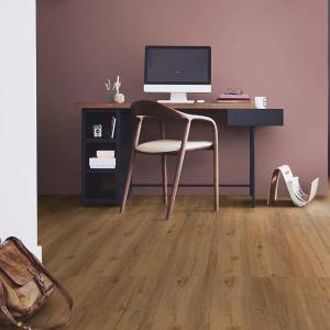 Klebevinyl, Soft Oak Natural
