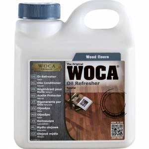 WOCA Öl - Refresher 1,0 Liter