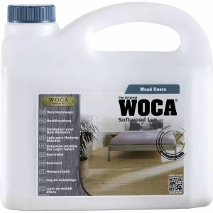 WOCA Weichholzlauge