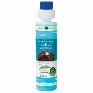 HARO- Clean + Green Parkettreiniger Active