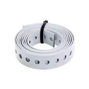Lochband 17 mm breit