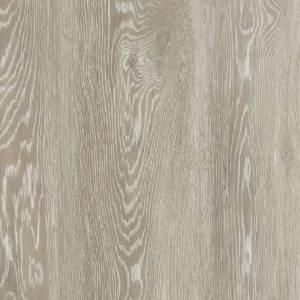 Vollvinylboden, Cerused Oak Beige